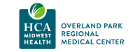 Location OverlandParkRegionalMedicalCenter