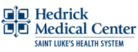 Location HedrickMedicalCenter