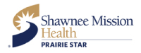 Shawnee Mission Health - Prairie Star