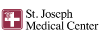 Location SaintJosephMedicalCenter