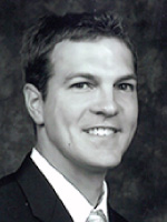 Chad Ruble MD